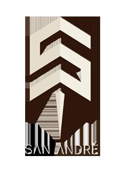 San André